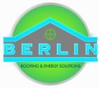 Berlin Roofing & Energy Solutions LLC