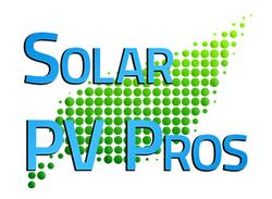 Solar PV Pros