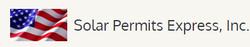 Solar Permits Express, Inc.