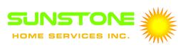 Sunstone Home Services, Inc.