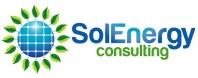 SolEnergy Consulting