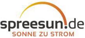 SpreeSun.de