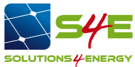 Solutions4energy