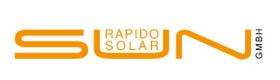 SunRapidoSolar GmbH