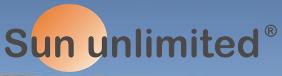 Sun Unlimited