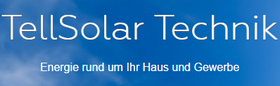 TellSolar Technik