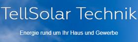 TellSolar Technik