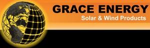 Grace Energy
