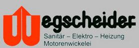Wegscheider Max GmbH & Co. KG