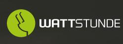 Wattstunde GmbH