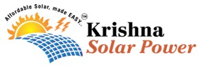 Krishna Solar Power