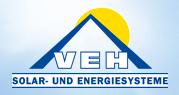 VEH Solar- und Energiesysteme GmbH & Co KG