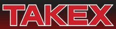 TAKEX America Inc.