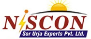 Niscon Sor Urja Experts Experts Pvt Ltd