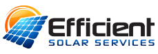 Efficient Solar Services