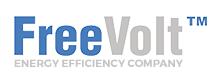 FreeVolt USA Inc.