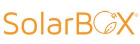 Solarbox LLC