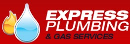 Express Plumbing & Gas Services