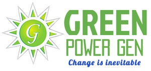 Green Power Gen