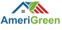 AmeriGreen Solar