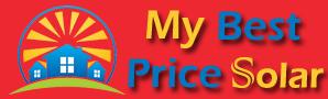 My Best Price Solar