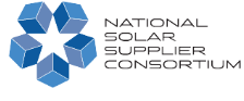 National Solar Supplier Consortium Inc.