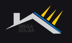 Mega Solar Inc.