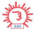 Jai Sunlight Systems