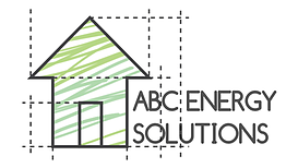 ABC Energy Solutions