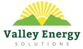 Valley Energy Solutions, Inc.