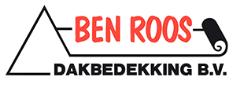 Ben Roos