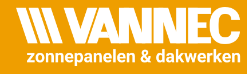 Vannec