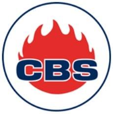 Installatiebedrijf CBS B.V.