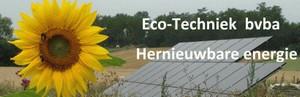 Eco-Techniek bvba