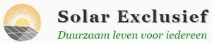 Solar Exclusief B.V.