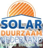 Solar Duurzaam Nederland