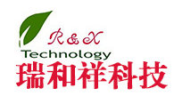 Shenzhen City Rohox Technology Co., Ltd.