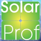 SolarProf B.V.