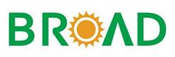Xiamen Broad New Energy Technology Co., Ltd.