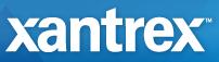 Xantrex Technology Inc