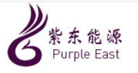 SuZhou Purple East Technology Co., Ltd.