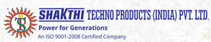 Shakthi Techno Products Pvt. Ltd.