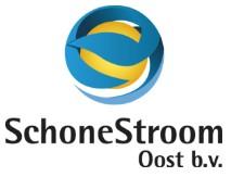 SchoneStroom Oost B.V.