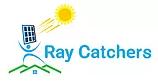 Ray Catchers
