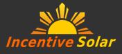 Incentive Solar LLC