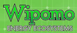 Wipomo, LLC.