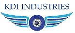 KDI Industries bvba