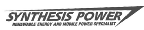 Synthesis Power Corp.