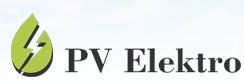 PV Elektro bvba