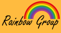 Rainbow Solar Power Solutions & Automations